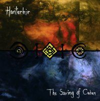 Hanterhir - The Saving Of Cadan