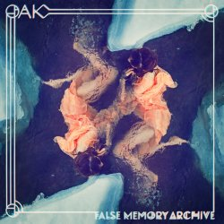 Oak - False Memory Archives