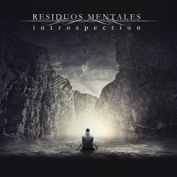 Residuos Mentales - Introspection