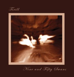 Tirill - Nine And Fifty Swans