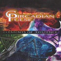 Circadian Pulse - Elements Of Existence