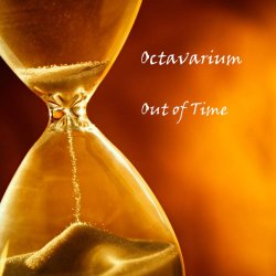 Octavarium - Out Of Time
