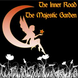 The Inner Road - The Majestic Garden