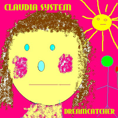 Claudia System - Dreamcatcher