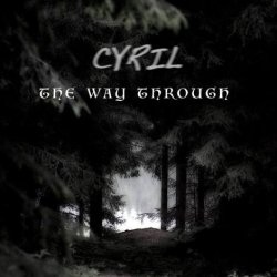 Cyril - The Way Through