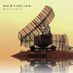 Spatialize - Beyond the Radar