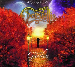 Constellia - Secret Garden