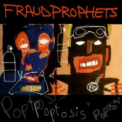 Fraudprophets - Poptosis