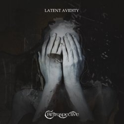 Retrospective - Latent Avidity
