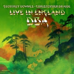 Downes Braide Association - Live In England