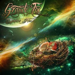 Grande Fox - Space Nest