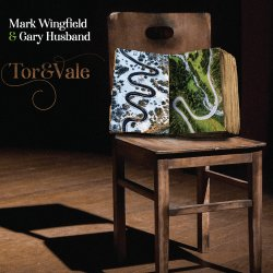 Mark Wingfield & Gary Husband - Tor And Vale