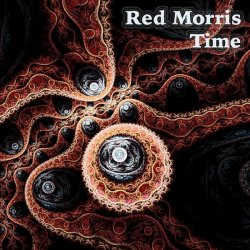 Red Morris - Time