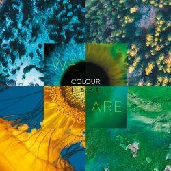 Colour Haze - We Are