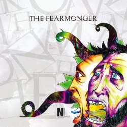 Northern Lines - The Fearmonger
