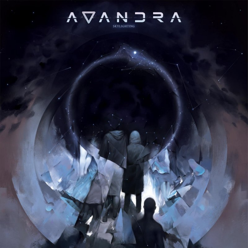 Avandra - Skylighting