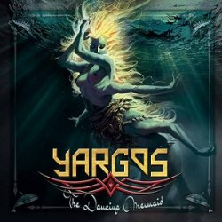 Yargos - The Dancing Mermaid