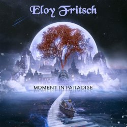Eloy Fritsch - Moment In Paradise