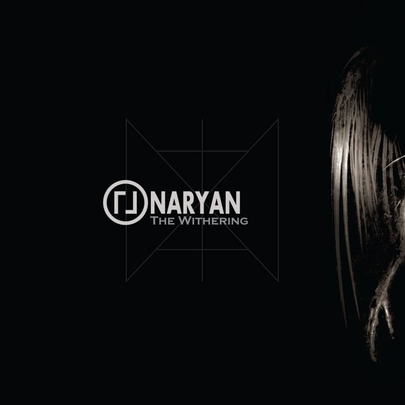 Naryan - The Withering