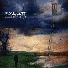 Exawatt