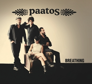 Paatos - Breathing 2010