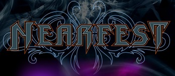 NEARfest