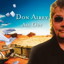 Don Airey ~ All Out