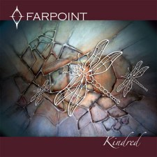 Farpoint - Kindred (2011)