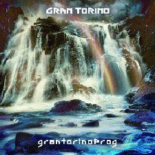 Gran Torino - grantoniroprog (2011)
