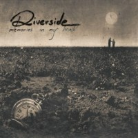 Riverside ~ Memories In My Head