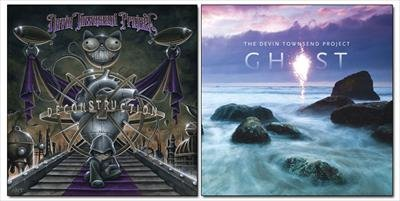 Devin Townsend Project