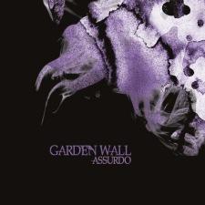 Garden Wall ~ Assurdo