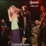 Quasar ~ Eyes Of The Innocents