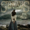 The Strawbs ~ Hero & Heroine In Ascencia