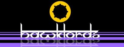 Hawklords logo