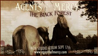 Agents Of Mercy banner