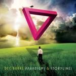 Dec Burke ~ Paradigms & Storylines