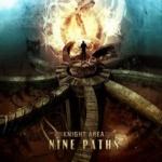 Knight Area ~ Nine Paths