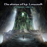 The Stories of HP Lovecraft ~ A SyNphonic Collection