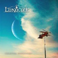 Lunocode ~ Celestial Harmonies