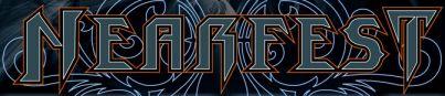 NEARfest logo