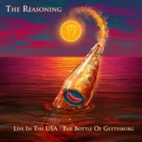 The Reasoning ~ The Bottle Of Gettysburg