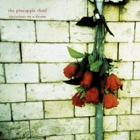 The Pineapple Thief ~ Varaitions On A Dream (reissue)