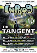InProg poster