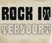 Rock Ittervoort