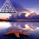 Secret Society Of Starfish - Dark Reflections from the Waters Edge