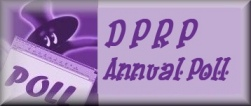 DPRPoll 2011 banner