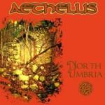 Aethellis ~ Northumbria