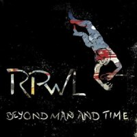 RPWL ~ Beyond Man And Time