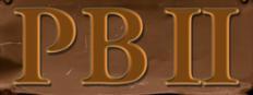 PB II